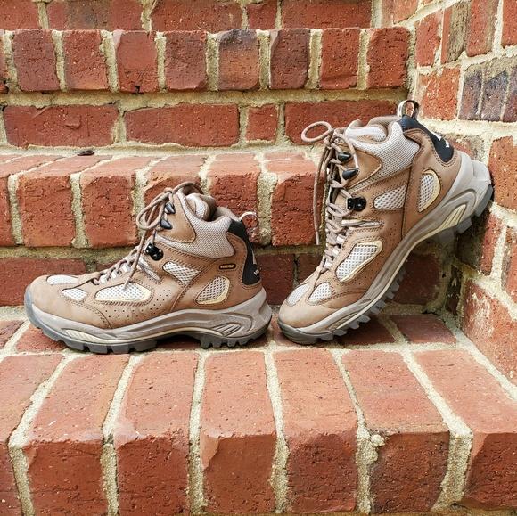 Vasque Shoes | Waterproof Hiking Boots